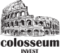 Colosseum Invest Brasov