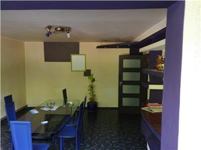 Apartament 3 camere, 2 bai - zona Racadau